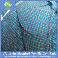 Veritable wax cotton fabric /Fashion fabric hollandis wax /Veritable fabric real wax