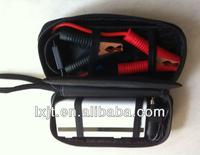 LHY-001 multi function mini jump starter in emergency tools 12000mah with digital display