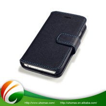 Highest Quality Oem Service For Iphone 6 Flip Cover Wallet