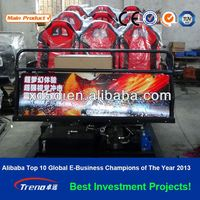3d/4d/5d/6d cinema on sale ,We specialized in the production of tgv cinema