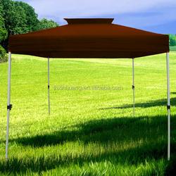 car canopy waterproof fabric for gazebo star tent
