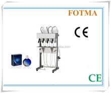 Vacuum liquid filling machine /Perfume Filling Machine with best price
