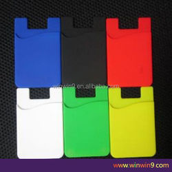 Top Sale Popular Style New product Best design cell phone credit card holder