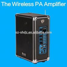 whoesale price marshall 18w tremolo kits 274b/n valve bakelite tube active speaker subwoofer