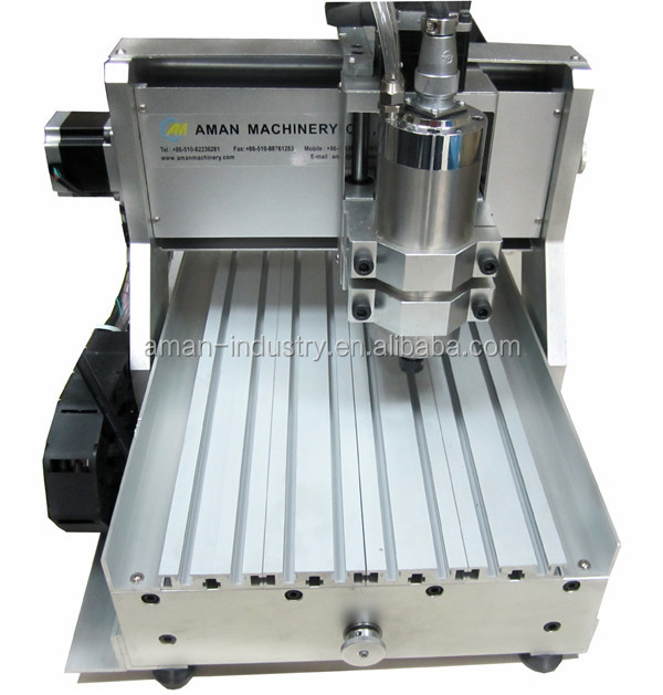 engraved plastic tags machine