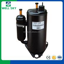 Rotary GMCC R22/R410A air compressor for sale