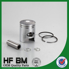 motorcycle cylinder piston, ZX50 piston kits, motorcycle engine piston, cylinder piston, piston kits for motorcycle