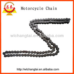 Roller chains A series short pitch precision