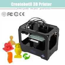 On Sale!!!!!!!!!!! China Factory Price 3D Printer Machine
