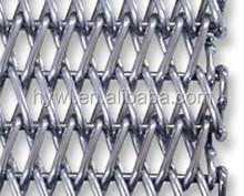 Conveyor Belt Mesh (Factory best prices)