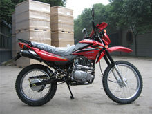 China hot sale used motorcycle 250cc
