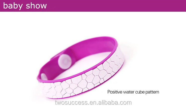Popular products colourful Waterproof Citronella Mosquito Repellent Braceletsafe anti mosquito band .jpg