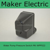MK-WPPS22 pressure controller for solar pumps