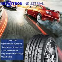 Radial car tire 195/50R15 195 50 15 195-50-15 passenger car