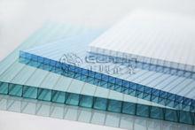 planchas de policarbonato para techos