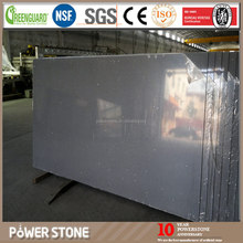 High Quality commercial bathroom sink countertop