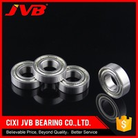 Z2V2 Hot Sale Chinese Low Price High Speed Precision Axial Load motor bearings 6003ZZ