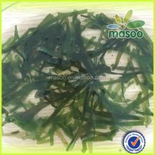 Machine Dried Cut Sea Kelp (seaweed, kombu, Laminaria)