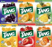 TANG INSTANT DRINK POWDER
