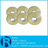 36mic - 55mic clear bopp packaging adhesive tape made in china very popular export to australia