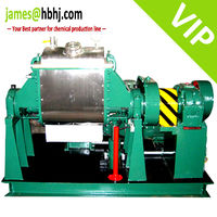 Sell compound extruder kneader