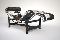 Foreign Popular love sex lounge chair