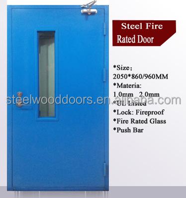 fire door 3.jpg
