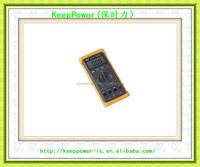 Multimeter TES-2732A New & Original