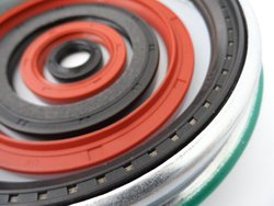 High Quality TC9Y 90311-42024 OIL SEAL for TOYOTA cars