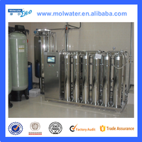 Hemodialysis/injection/dialysis/medical dialysis water system