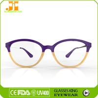fancy eyeglass ladies spectacles frame top quality eyeglass fashion