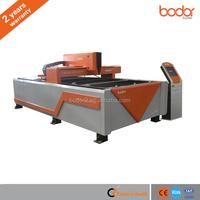 Yes CNC or Not and YAG laser Laser Type portable laser cutting thin sheet metal