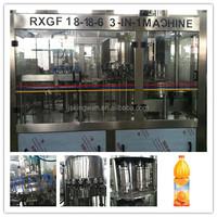 mango juice manufacturing process/mango juice plant