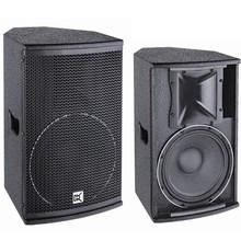 CVR Two-way alto falante 10 polegadasr+NOUVEAU haut-parleur actif 10 pouces