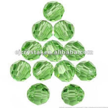 Glass bead,round beads,cheap beads for selling
