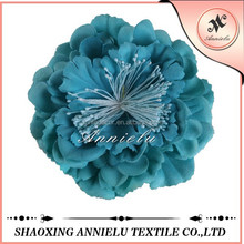 Cheap china wholesale decoration silk artificial flowers