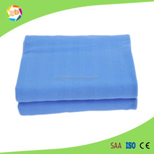 2015 hot sale wamsutta acrylic thermal blanket