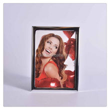 Standard size hot selling paper photo frame backboards