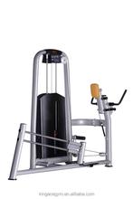 Gym Equipment Standing Leg Extension