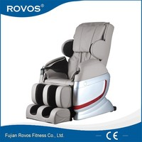 shock wave therapy equipment 3d massage chair
