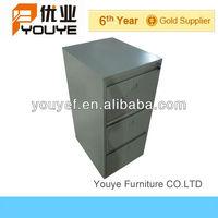 Hot Sale Waterproof Storage Steel Cabinet