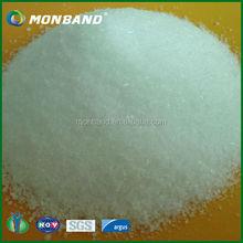 mono ammonium phosphate fertilizer MAP fertilizer for export