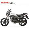/p-detail/Cig%C3%BCe%C3%B1al-del-Motor-de-la-Motocicleta-Piezas-de-Repuesto-300005048792.html