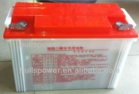 6-DG-180A battery operated rickshaw,12V110AH battery tricycle rickshaw,rickshaws battery