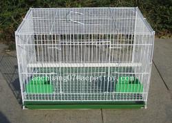 cheap price bird breeding cage