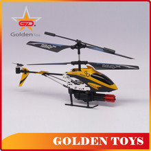 High quality indoor fly toys 3.5 channel gyro cyclone mini long range rc helicopter