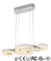 coffee shop decor led lamp note led equalizer light panel led equalizer light panel