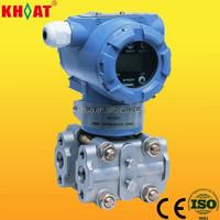 KH3351 Smart Differential Pressure Transducer