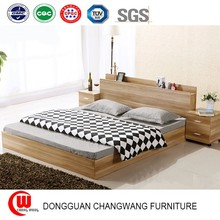 Japanese type bed 1.2 to 1.5 metres 1.8 meters of double bed single bed