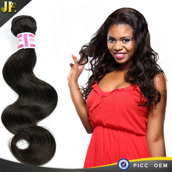 brazilian body wave (6)